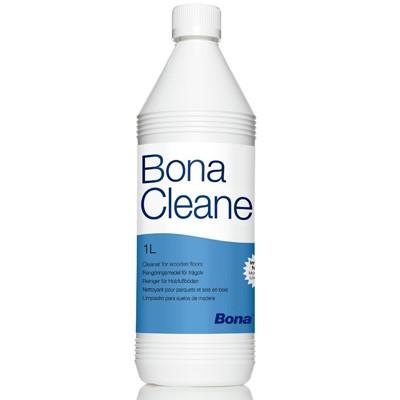 bona cleaner